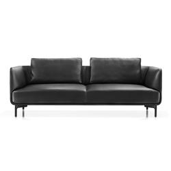 Liv Sofa 215 | Lounge sofas | Wittmann
