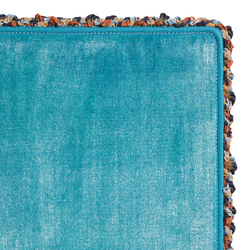 Fantasia Madison 10266/30240 | Rugs | Ruckstuhl