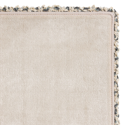 Fantasia Madison 60343/20383 | Rugs | Ruckstuhl