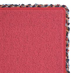 Fantasia Loop 10266/10250 | Rugs / Designer rugs | Ruckstuhl