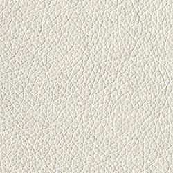 L1040403 | Natural leather | Schauenburg