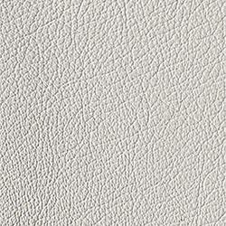 L1040404 | Natural leather | Schauenburg