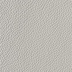 L1040405 | Natural leather | Schauenburg