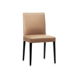 Nils | Chairs | Wittmann