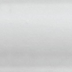 Lumina Dune Bianco Inserto | Baldosas | Fap Ceramiche