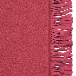 Volante Loop 10267/10250 | Rugs / Designer rugs | Ruckstuhl