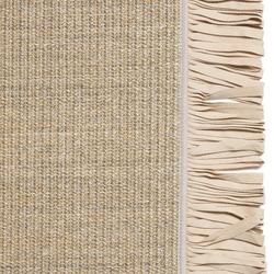 Volante Net 20455/20300 | Rugs / Designer rugs | Ruckstuhl