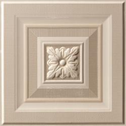 Manhattan Soho Beige Inserto | Wall tiles | Fap Ceramiche