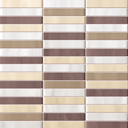 MANHATTAN GREY - Piastrelle Fap Ceramiche | Architonic