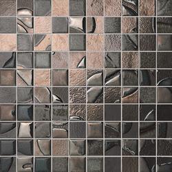 Manhattan Meltin Vulcano | Mosaïques céramique | Fap Ceramiche