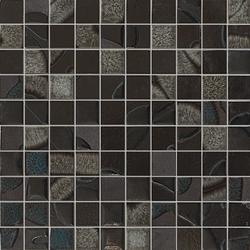 Manhattan Meltin Vulcano | Mosaici | Fap Ceramiche