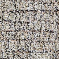 Tweet 550070 | Formatteppiche / Designerteppiche | Carpet Sign