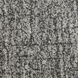 Tweet 550080 | Alfombras / Alfombras de diseño | Carpet Sign