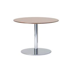 TAVOLO_100/120 | Cafeteria tables | FORMvorRAT