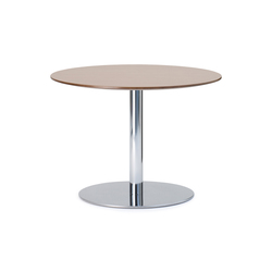 TAVOLO_100/120 | Tavoli caffetteria | FORMvorRAT