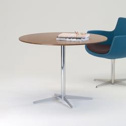 TAVOLO_100_X | Mesas para cafeterías | FORMvorRAT