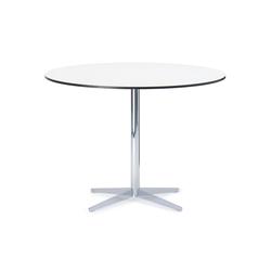 TAVOLO_100_X | Cafeteria tables | FORMvorRAT