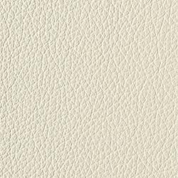 L1040408 | Natural leather | Schauenburg