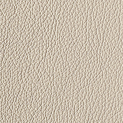L1040410 | Natural leather | Schauenburg