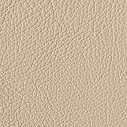 L1040411 | Natural leather | Schauenburg