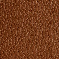 L1040412 | Natural leather | Schauenburg