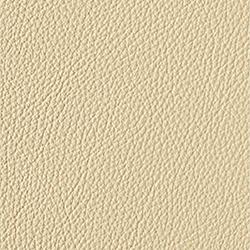 L1040414 | Natural leather | Schauenburg