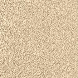 L1040415 | Natural leather | Schauenburg