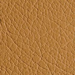 L1040416 | Natural leather | Schauenburg