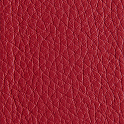 L1040432 | Natural leather | Schauenburg