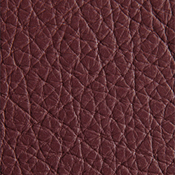 L1040436 | Natural leather | Schauenburg