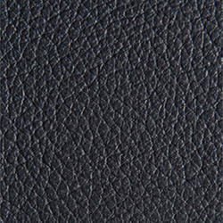 L1040438 | Natural leather | Schauenburg