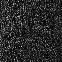 L1040439 | Natural leather | Schauenburg