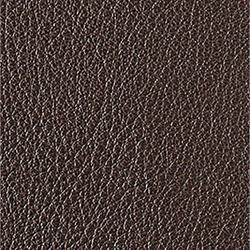 L1040440 | Natural leather | Schauenburg