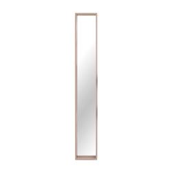 HESPERIDE Mirror | Mirrors | Schönbuch