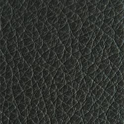 L1040445 | Natural leather | Schauenburg
