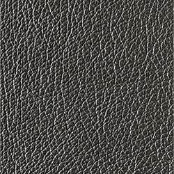 L1040454 | Natural leather | Schauenburg