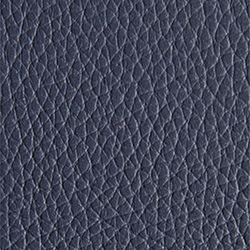 L1040457 | Natural leather | Schauenburg