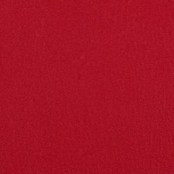 L1050508 | Natural leather | Schauenburg