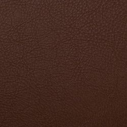 L1050511 | Natural leather | Schauenburg