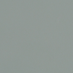 L1050516 | Natural leather | Schauenburg