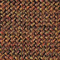 Maglia 10270 | Rugs / Designer rugs | Ruckstuhl