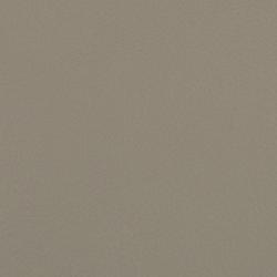 L1060604 | Naturleder | Schauenburg