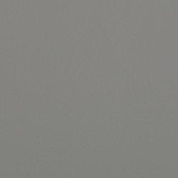 L1060605 | Natural leather | Schauenburg