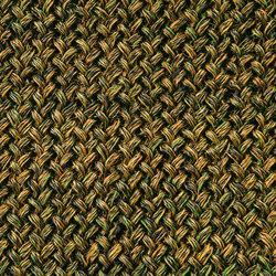 Maglia 20460 | Rugs / Designer rugs | Ruckstuhl