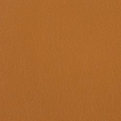 L1060618 | Cuero natural | Schauenburg
