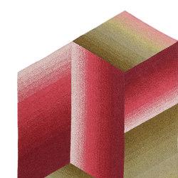 Logenze 10265 | Tapis / Tapis design | Ruckstuhl