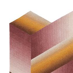 Logenze 10269 | Formatteppiche / Designerteppiche | Ruckstuhl