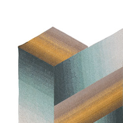 Logenze 30249 | Rugs / Designer rugs | Ruckstuhl
