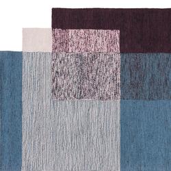Stagione 30151 | Rugs / Designer rugs | Ruckstuhl