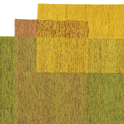 Stagione 40182 | Rugs / Designer rugs | Ruckstuhl